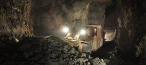 increase surveillance over coal industry